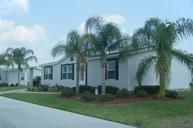 653 Queen Palm Dr Davenport FL, 33897