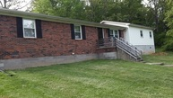 30 Sandy Creek Rd Morgantown KY, 42261