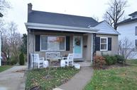 1436 South Fort Thomas Fort Thomas KY, 41075