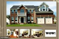 610820 Red Lion Road White Marsh MD, 21162