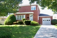 122 Lindbergh Avenue Johnstown PA, 15905