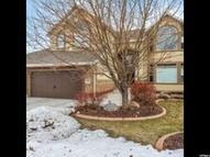 11699 S Current Creek Cir South Jordan UT, 84095