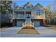 8630 Mcchune Court North Charleston SC, 29420