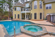 337 Live Oak Road Aiken SC, 29803
