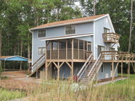1020 Fork Point Road Oriental NC, 28571