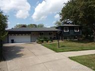 11015 Dill Ct. Sterling Heights MI, 48312