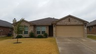 6529 Burling Woodway TX, 76712