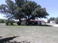 2128 County Road 2512 Quinlan TX, 75474