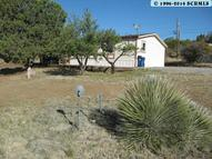 4221 N Fowler Silver City NM, 88061