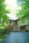 3773 West Bluff Drive Bluff Point NY, 14478