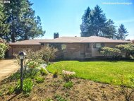 504 Meadow View Rd Forest Grove OR, 97116