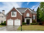 5267 Spalding Mill Place Norcross GA, 30092