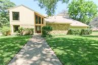 2501 Eldridge Lane Waco TX, 76710