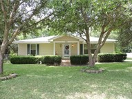 206 North Bordon Lorena TX, 76655