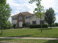 4 Blueberry Dr Belle Mead NJ, 08502
