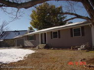 210 Hillcrest Avenue Rangely CO, 81648