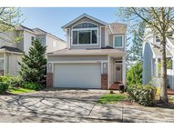 13700 Sw Willow Top Ln Portland OR, 97224