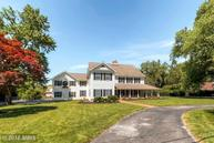 12004 Boxer Hill Road Cockeysville MD, 21030