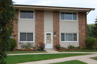 S73w17033 Briargate Ln 10 Muskego WI, 53150