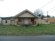 441 North St Vernonia OR, 97064