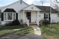 229 Baltimore Street Aberdeen MD, 21001