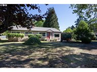 13918 Se River Rd Milwaukie OR, 97267
