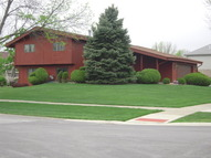3000 Lawrence Crescent Flossmoor IL, 60422