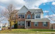 692 Silver Maple Seven Valleys PA, 17360