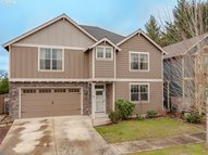 143 Ne American Dr Mcminnville OR, 97128