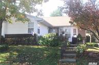 131 Theodore Dr Coram NY, 11727