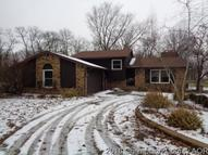 25468 Hickory Ct Tremont IL, 61568