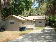1385 S Washington Avenue Clearwater FL, 33756