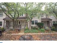 114 Reveille Rd Chesterbrook PA, 19087