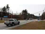 715 Tenney Mountain Highway Plymouth NH, 03264