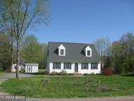 10811 Foreston Road Chestertown MD, 21620