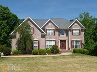 8996 River Bend Ct Villa Rica GA, 30180