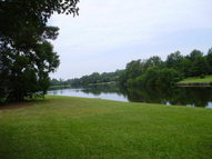 0 Angler Drive Picayune MS, 39466