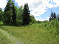 Lot #1 Route 145 Clarksville NH, 03592