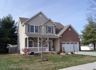 1443 S Apple Grove Terre Haute IN, 47803