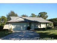 7527 River Country Dr Weeki Wachee FL, 34607