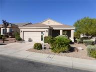 2091 Tiger Links Drive Henderson NV, 89012
