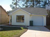 1808 Madelons Path Fort Walton Beach FL, 32547