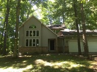 2748 Fishback Clinton IN, 47842