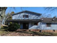 257 Crussell Dr Piney Flats TN, 37686
