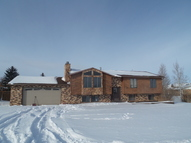 227 Toponce Drive Evanston WY, 82930