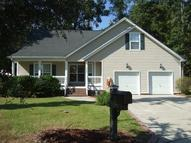 5338 Sundial Court North Charleston SC, 29418