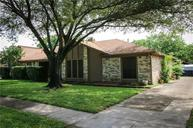 808 Blessing Creek Drive Euless TX, 76039