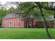 3525 Houghtonville Road Grafton VT, 05146