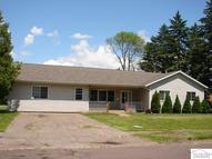25 Maple Ave Superior WI, 54880