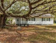 2000 23rd Ave. Avenue Gulfport MS, 39501